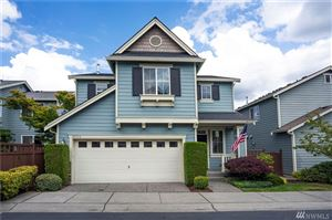 Photo of 18324 36th Ave SE, Bothell, WA 98012 (MLS # 1488733)