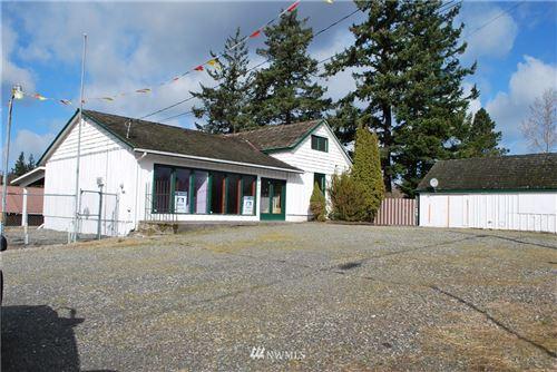 Photo of 4921 Guide Meridian, Bellingham, WA 98226 (MLS # 1513733)