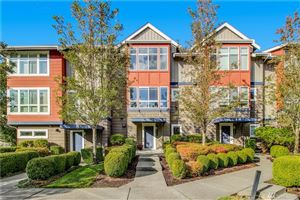 Photo of 1768 24th Avenue NE, Issaquah, WA 98029 (MLS # 1528733)