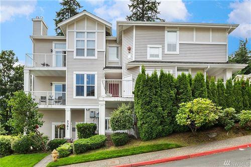 Photo of 5365 164th Ave SE, Bellevue, WA 98006 (MLS # 1622733)