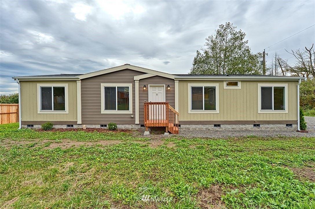 8476 Treevue Road, Blaine, WA 98230 - MLS#: 1856733