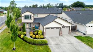 Photo of 2521 12th Ave NW, Puyallup, WA 98371 (MLS # 1504734)