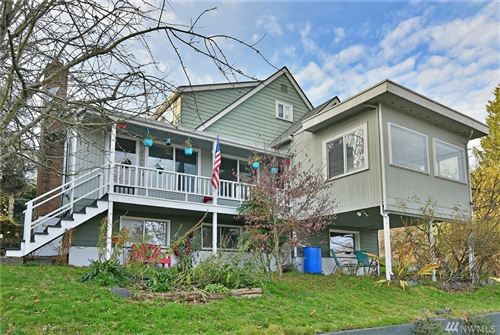 Photo of 2147 N Callow Ave, Bremerton, WA 98312 (MLS # 1546734)