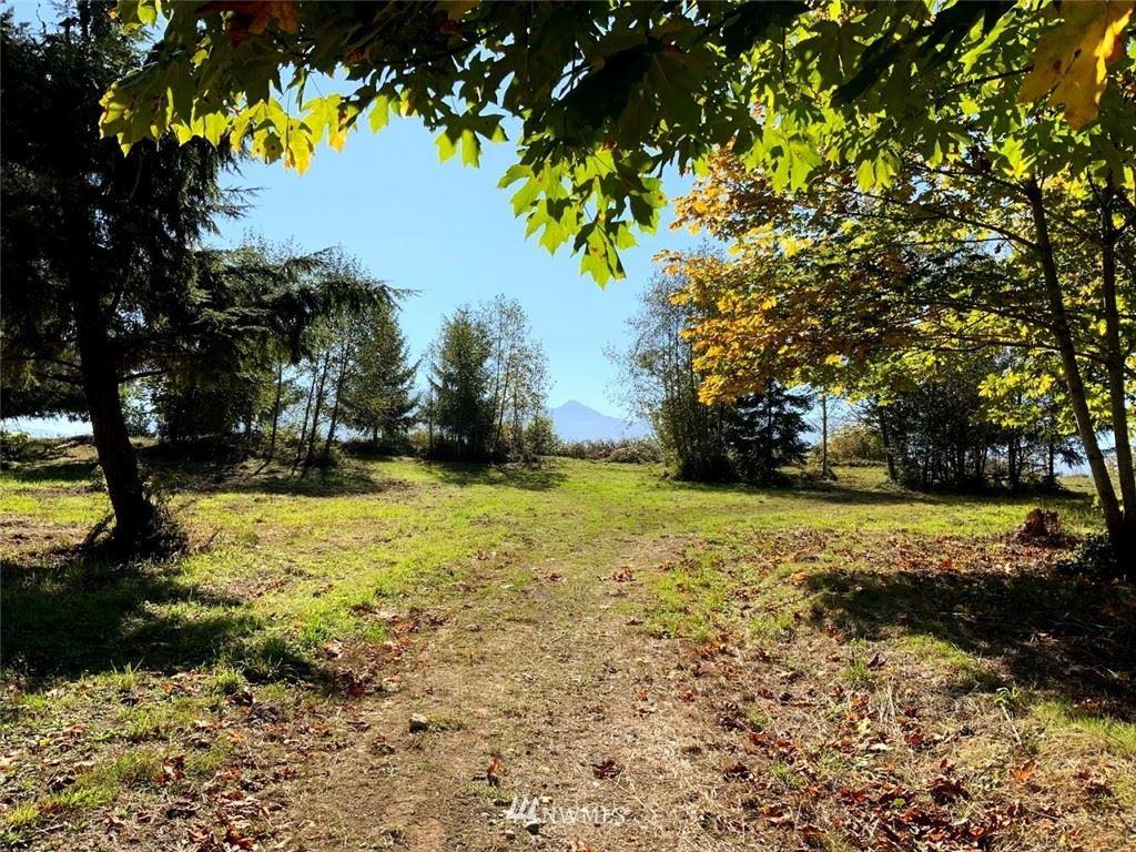 Photo of 7672 Blossomberry (Lot 3) Lane, Sedro Woolley, WA 98284 (MLS # 1677734)