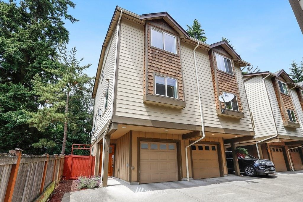 13435 Greenwood Avenue N #A, Seattle, WA 98133 - #: 1794734