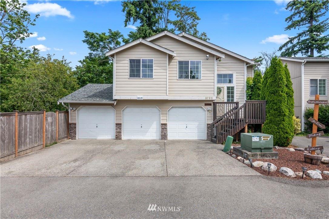 2705 59th Avenue NE, Tacoma, WA 98422 - #: 1797734