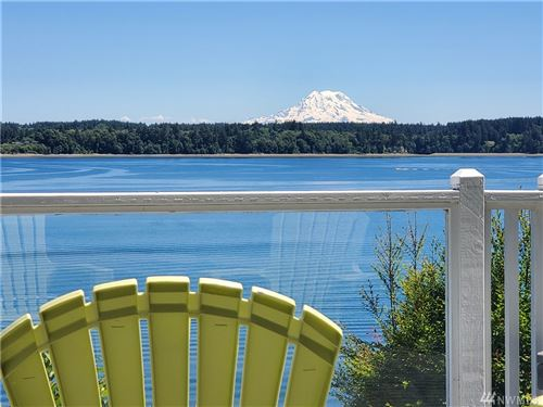 Photo of 2222 63rd Ave NW, Olympia, WA 98502 (MLS # 1609735)