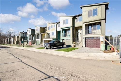 Photo of 1009 105th Avenue Ct E, Edgewood, WA 98372 (MLS # 1735735)