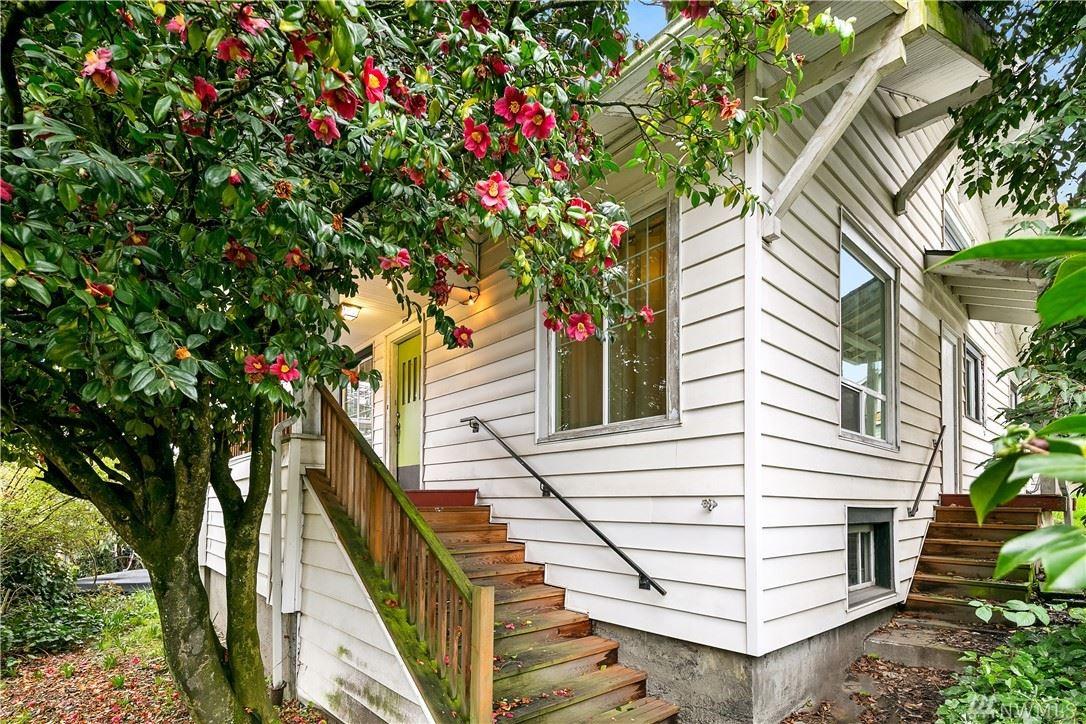 4015 Fremont Ave N, Seattle, WA 98103 - MLS#: 1572735