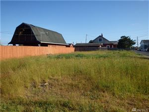 Photo of 611 Washington Ave S Lot: 3, Long Beach, WA 98631 (MLS # 1137736)