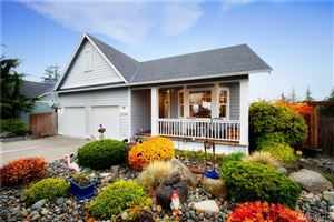 Photo of 3506 Oakes View Lane, Anacortes, WA 98221 (MLS # 1540736)