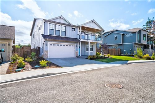Photo of 1504 Latitude Cir, Anacortes, WA 98221 (MLS # 1587736)