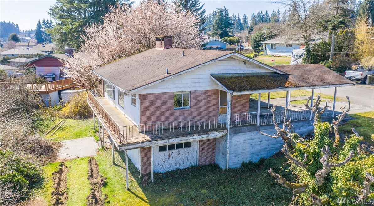4701 Meadow Lane, Everett, WA 98203 - #: 1579736
