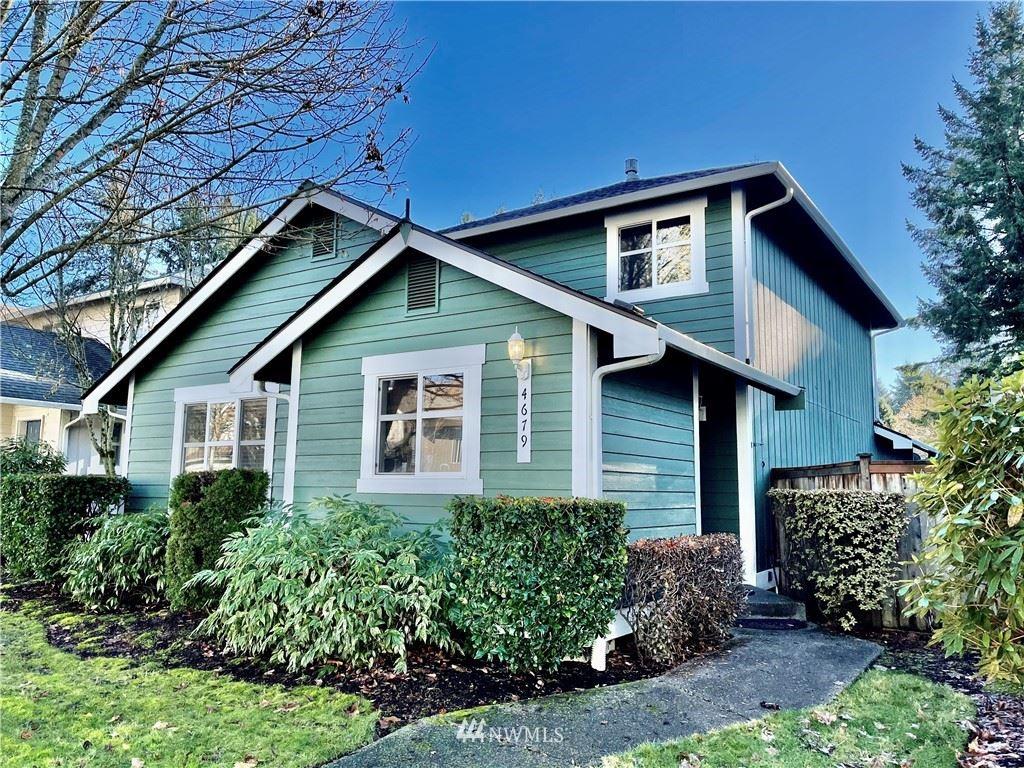 4679 Barrington Lane SE, Lacey, WA 98513 - MLS#: 1694736