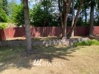 Photo of 30300 24th Place S, Federal Way, WA 98003 (MLS # 1793736)