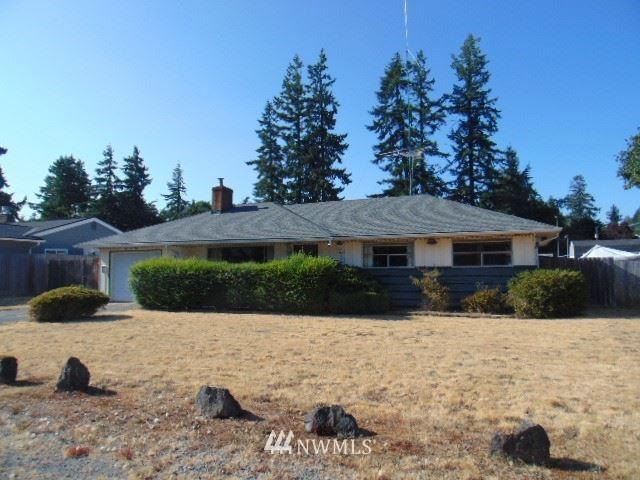 161 Tule Lake Road E, Tacoma, WA 98445 - #: 1813736