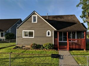 Photo of 1819 Pacific Ave, Aberdeen, WA 98520 (MLS # 1295737)