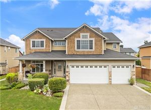 Photo of 2419 12th Ave NW, Puyallup, WA 98371 (MLS # 1484737)