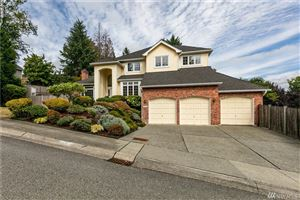Photo of 18338 NE 99th Wy, Redmond, WA 98052 (MLS # 1518737)