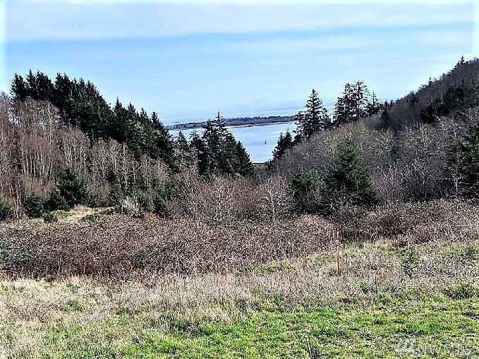 Photo of 3100 Discovery View Ct, Ilwaco, WA 98624 (MLS # 1603737)