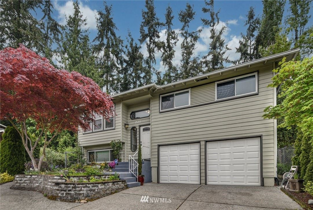 Photo of 221 218th Place SW, Bothell, WA 98021 (MLS # 1768737)
