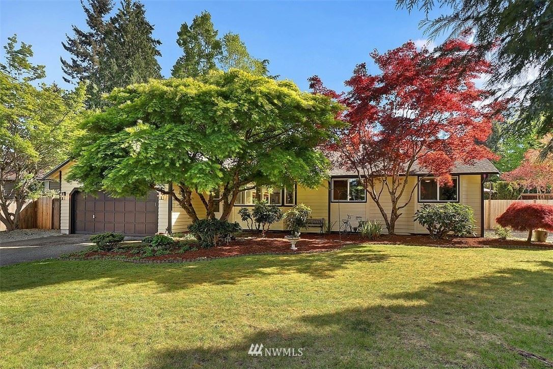 Photo of 24017 27th Place W, Brier, WA 98036 (MLS # 1772737)