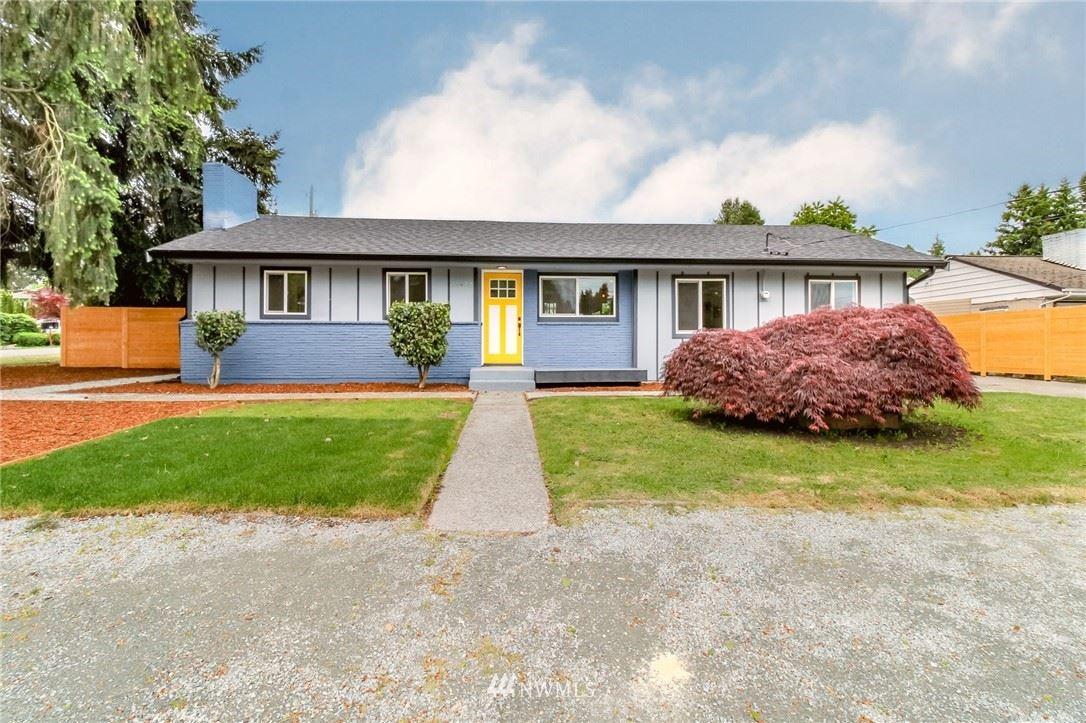 10453 2nd Avenue S, Seattle, WA 98168 - #: 1774737
