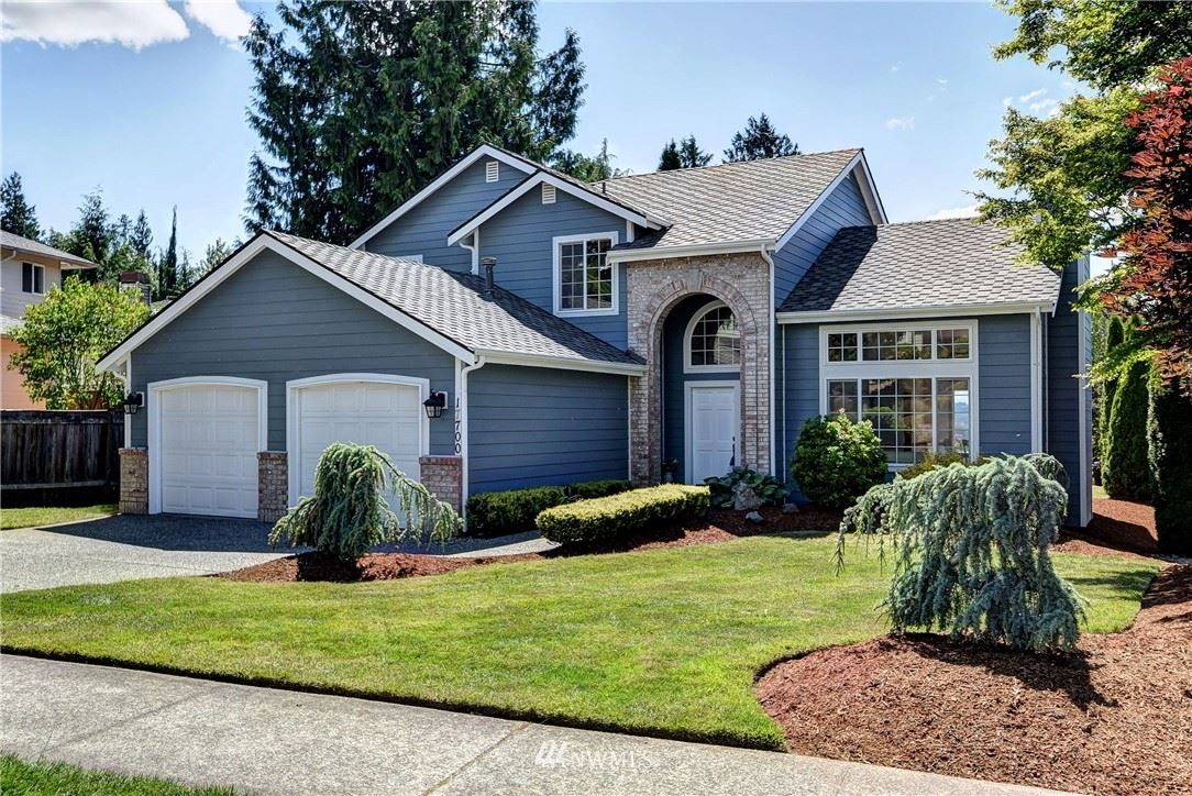 Photo of 17700 W Country Clubs Dr, Arlington, WA 98223 (MLS # 1789737)
