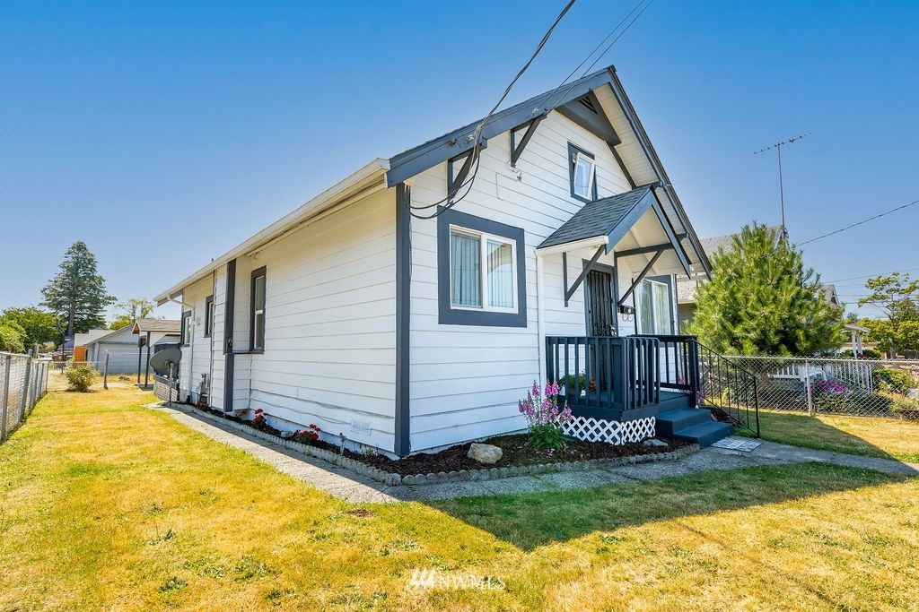 1312 54th Street, Tacoma, WA 98408 - #: 1814737