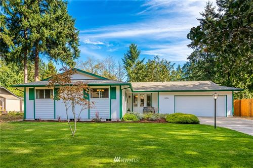 Photo of 11415 17th Avenue Ct NW, Gig Harbor, WA 98332 (MLS # 1667738)