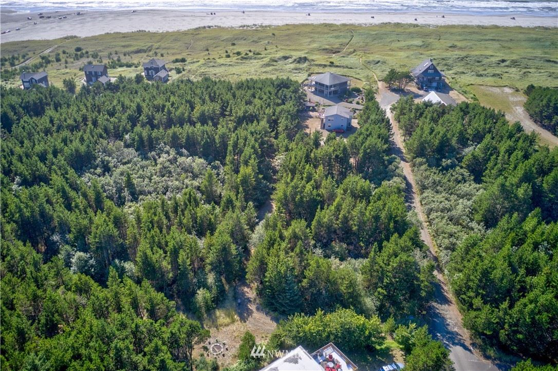 Photo of 265 265th Place, Ocean Park, WA 98640 (MLS # 1650738)
