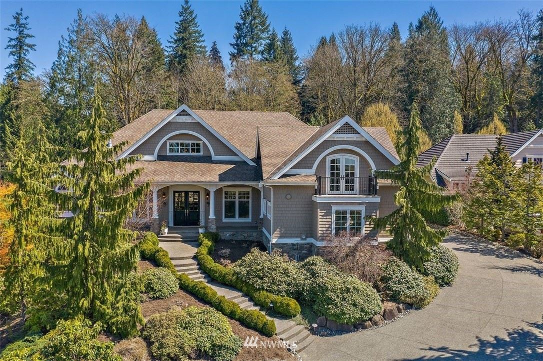Photo of 24224 SE 147th Place, Issaquah, WA 98027 (MLS # 1757738)