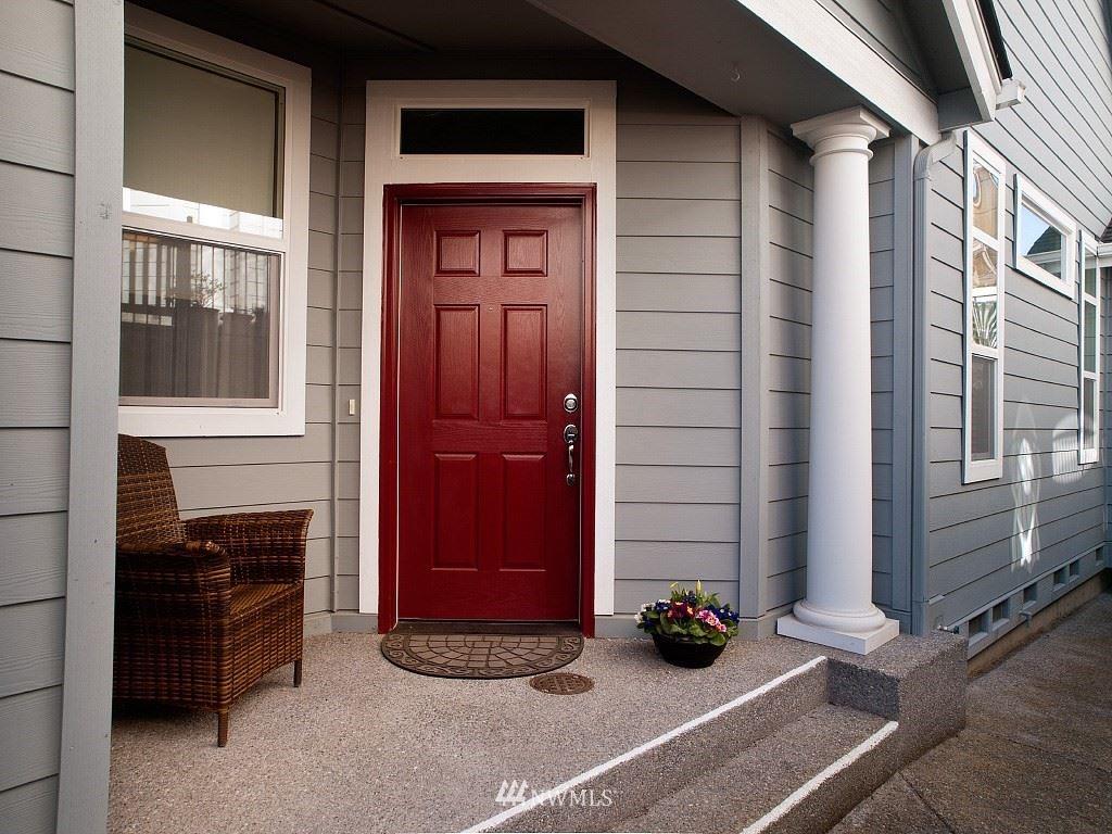 24238 130th Place, Redmond, WA 98053 - MLS#: 1768738