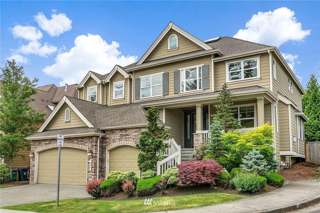 12021 175th Court NE, Seattle, WA 98052 - #: 1787738