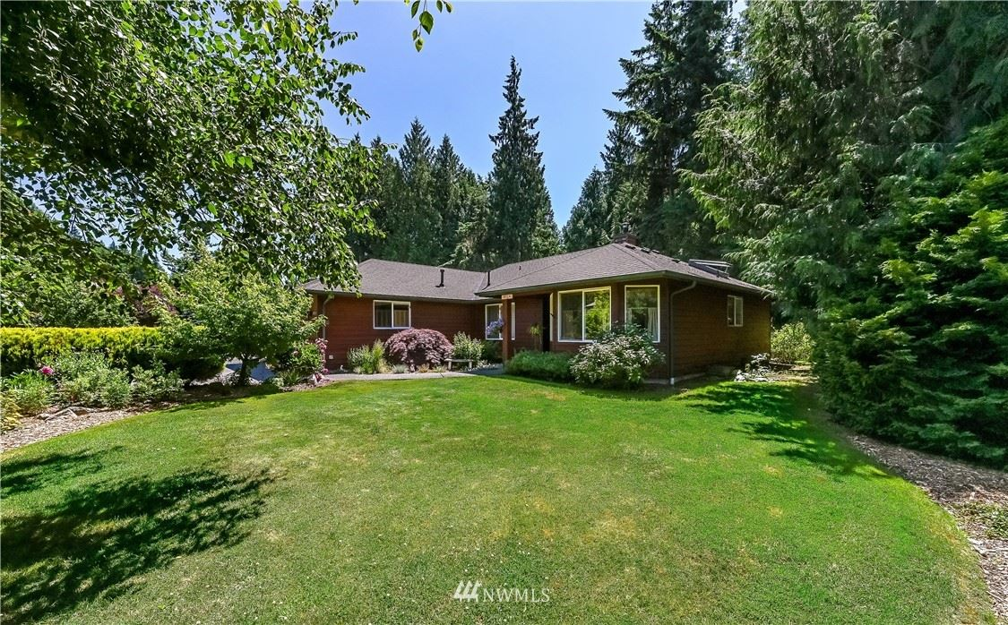 Photo of 8514 157th Place NW, Stanwood, WA 98292 (MLS # 1795738)
