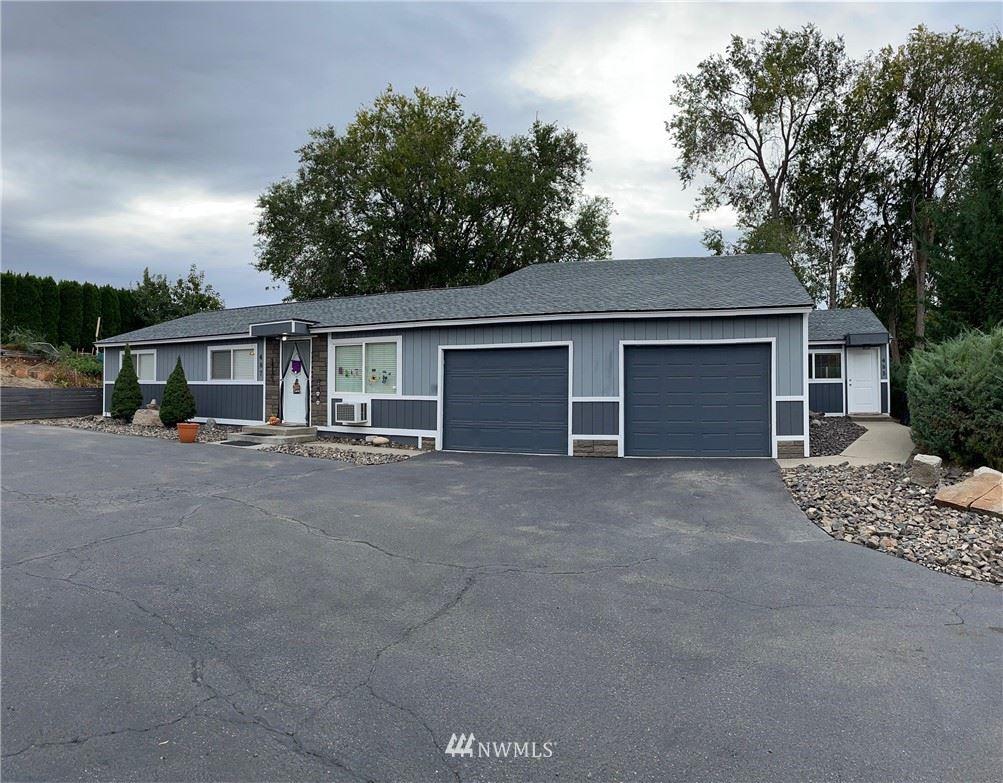 485 N Joseph, East Wenatchee, WA 98802 - MLS#: 1849738