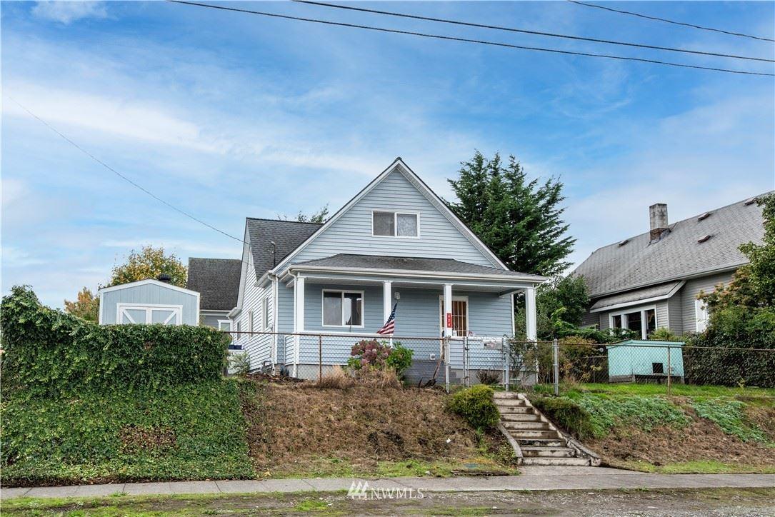 624 E Division Lane, Tacoma, WA 98404 - #: 1852738