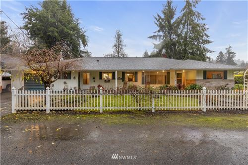 Photo of 125 Pioneer Road, Aberdeen, WA 98520 (MLS # 1692739)