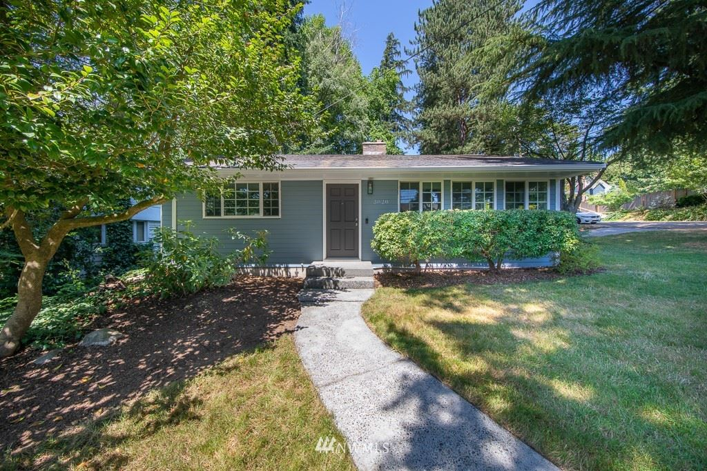 3820 NE 115th Street, Seattle, WA 98125 - #: 1807739