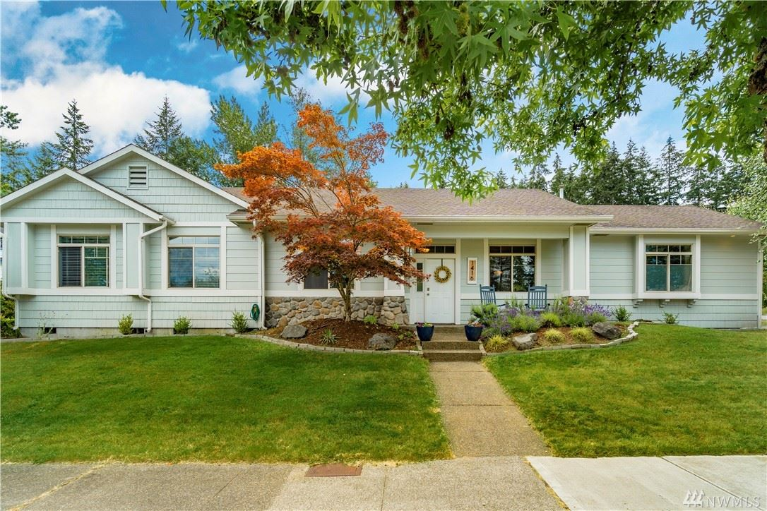 1416 Noble Firs Ct SE, Lacey, WA 98503 - MLS#: 1627740