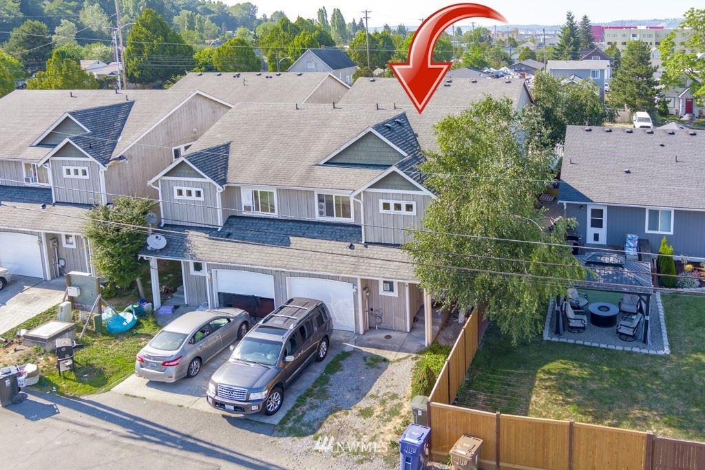 1612 E 34th Street, Tacoma, WA 98404 - #: 1806740