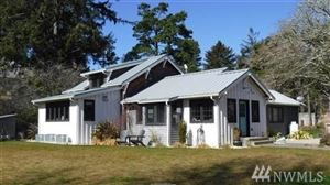 Photo of 1107 37th, Seaview, WA 98644 (MLS # 1522741)