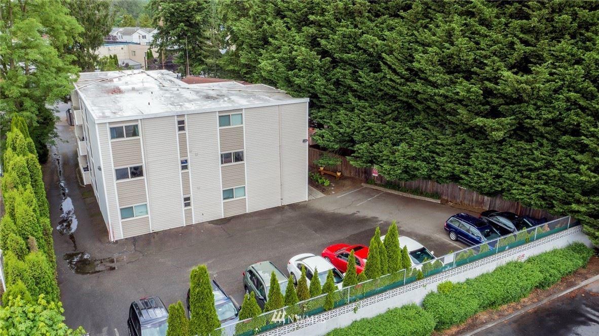 2711 NE 115th Street, Seattle, WA 98125 - #: 1757741