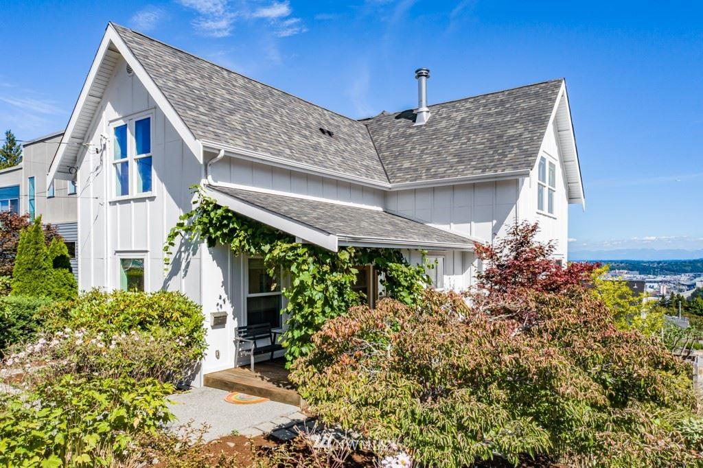 3460 38th Avenue SW, Seattle, WA 98126 - #: 1837741