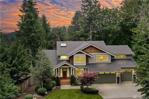 Photo of 5601 231st Ave SE, Issaquah, WA 98029 (MLS # 1485742)