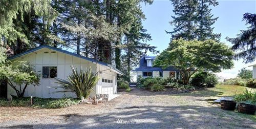 Photo of 19602 Sandridge Road, Long Beach, WA 98640 (MLS # 1662742)