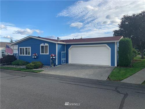 Photo of 1906 138th Street Ct E #148, Tacoma, WA 98445 (MLS # 1667742)