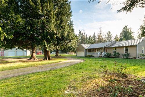 Photo of 417 Wandering Lane, Coupeville, WA 98239 (MLS # 1719742)