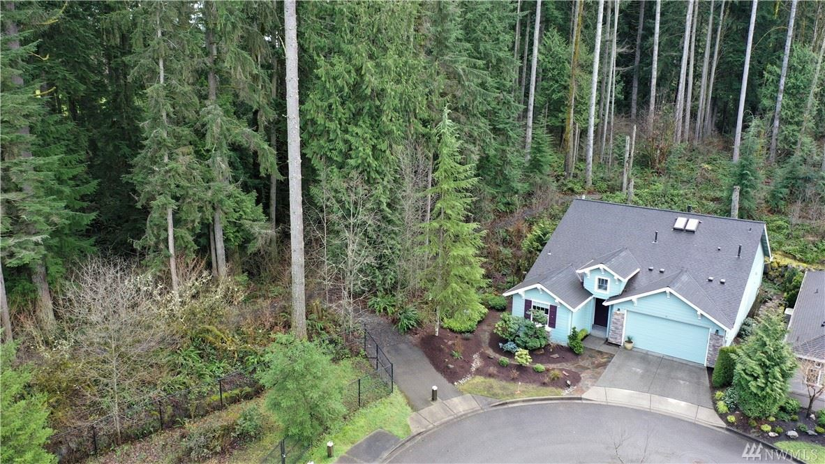 23441 NE 129th Ct, Redmond, WA 98053 - MLS#: 1558742