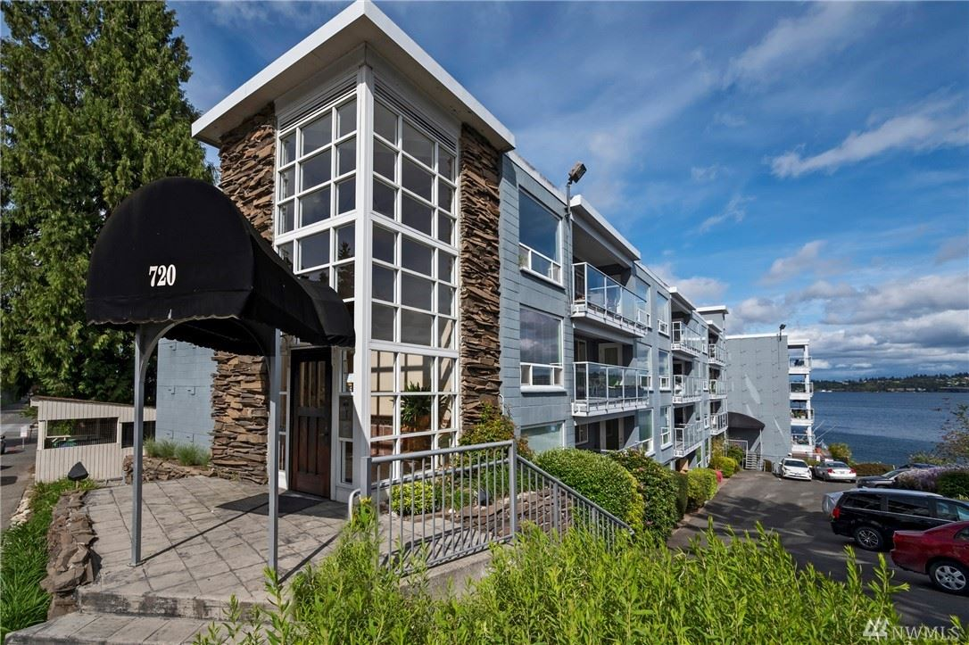 720 Lakeside Ave S #403, Seattle, WA 98144 - #: 1596742